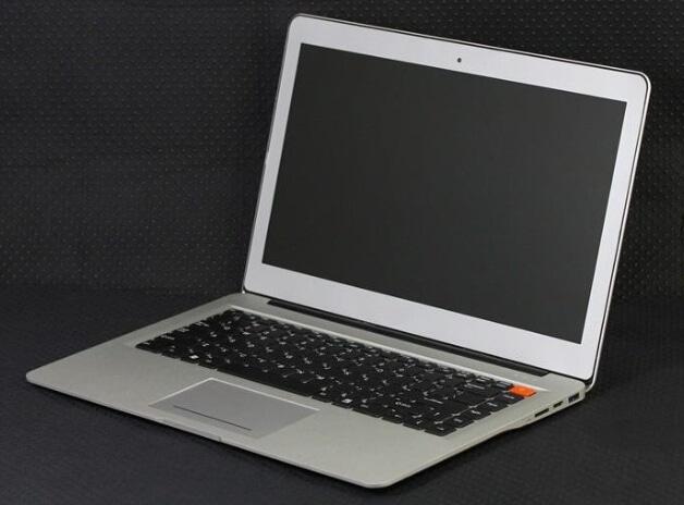 fake-Xiaomi-laptop-photo-2