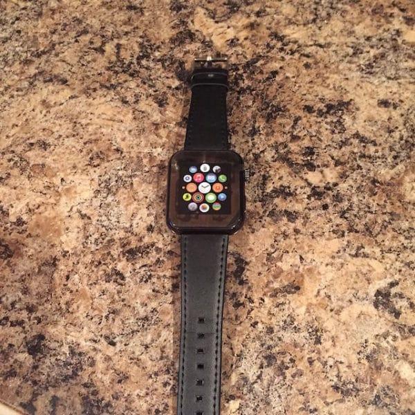 fake+apple+watch