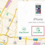 ฝันร้ายของโจร !! Apple จดสิทธิบัตรใหม่ ส่งตำแหน่ง iPhone ได้แม้ปิดเครื่อง