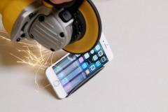 iphone-6-meet-saw-angle-grinder