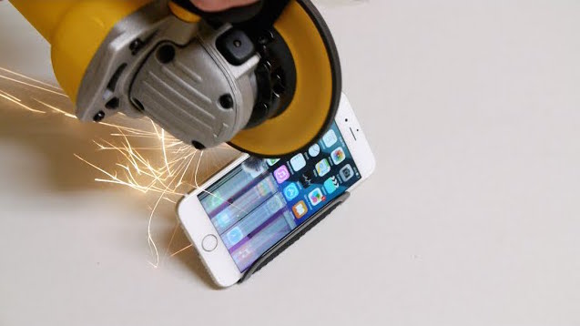iphone-6-meet-saw-angle-grinder