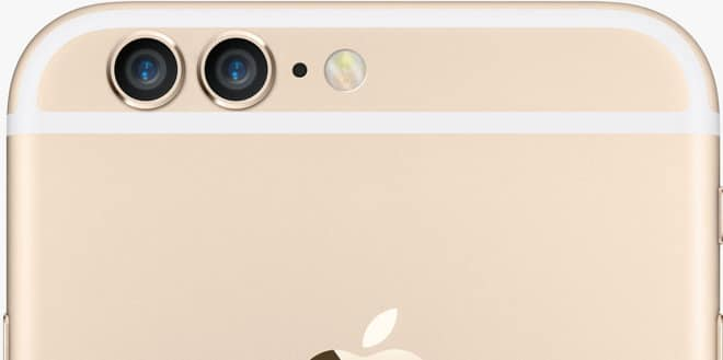 iphone-6s-rumors-come-with-dual-camera-lens