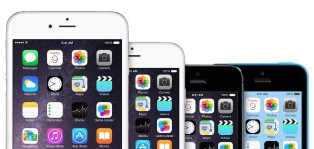 iphone_lineup_2014