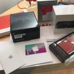 มาดูสินค้าใน Lucky Bag ที่ Apple จำหน่ายในญี่ปุ่นกัน: รางวัลใหญ่สุด MacBook Air, เล็กสุด iPod touch