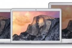 macbook-air-retina-comparison-copy