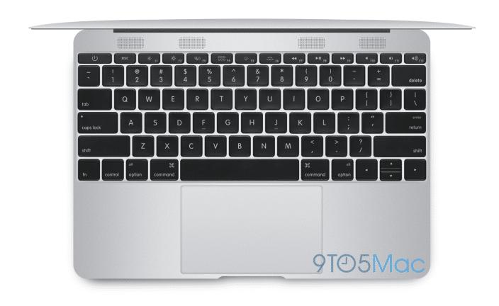 macbook-air-retina-keyboardsilver-copy
