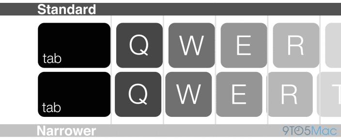 macbook-air-retina-keyboardspacing-copy