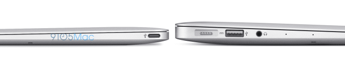macbook-air-retina-profilecompare-copy