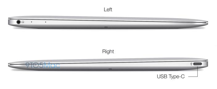 macbook-air-retina-profilel-r-copy