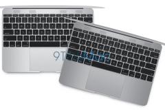 macbook-air-retina-silvergray-copy