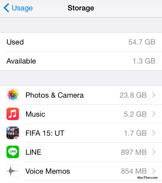 macthai-how-to-remove-other-storage-unuse-data-on-iphone-ipad-001