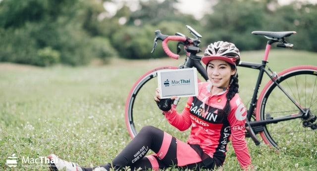 macthai-toffee-bicycle-girl-022 copy