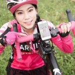 macthai-toffee-bicycle-girl-023