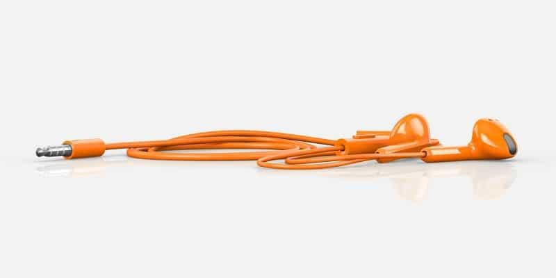 microsoft-new-comfort-headset-very-similar-to-apple-earpods-2