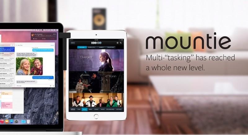 mountie-from-ten-one-design-macbook-clip-iphone-ipad