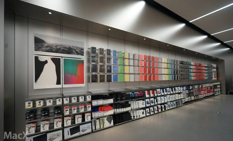 new-apple-store-in-chongqing-china-features-beautiful-glass-cylinder-design-photos-005