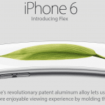 people-are-already-spoofing-the-iphone-6-plus-bendgate.jpg