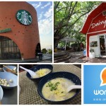 review-app-wongnai-macthai