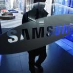 Samsung โชว์ผลประกอบการไตรมาสล่าสุด รายได้-กำไร ยังคงลดลงสวนทาง Apple
