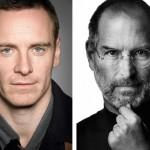 Universal ประกาศชื่อนักแสดงหนังชีวประวัติ Steve Jobs ได้ Michael Fassbender รับบทนำ