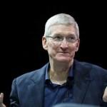 รายได้ผู้บริหาร Apple ปี 2014 – Tim Cook รับทรัพย์ 9.2 ล้านดอลลาร์