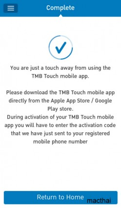 tmb-touch-review40
