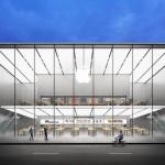 Apple เริ่มรับสมัครพนักงานร้านค้า เตรียมเปิด Retail Store ในไต้หวัน