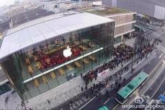 westlake-apple-store-china-5