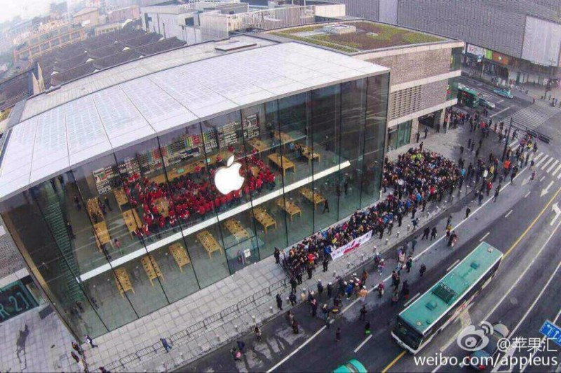 westlake-apple-store-china-5