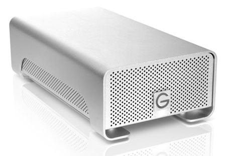 Hitachi-G-RAID-harddisk
