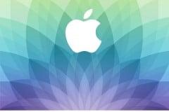apple-event-spring-forward