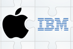 apple-ibm1
