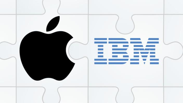 apple-ibm1