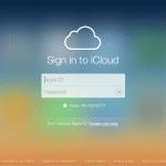 iWork for iCloud เปิดให้ทุกคนสมัครได้แล้ว