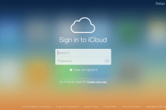 apple-icloud-com