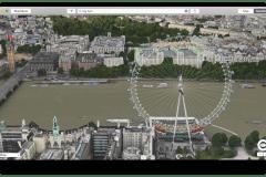 apple-maps-flyover