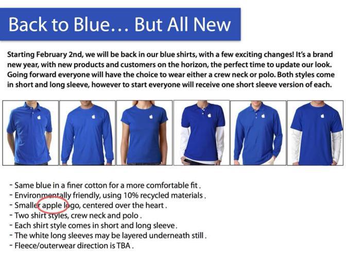 apple-store-t-shirt-description