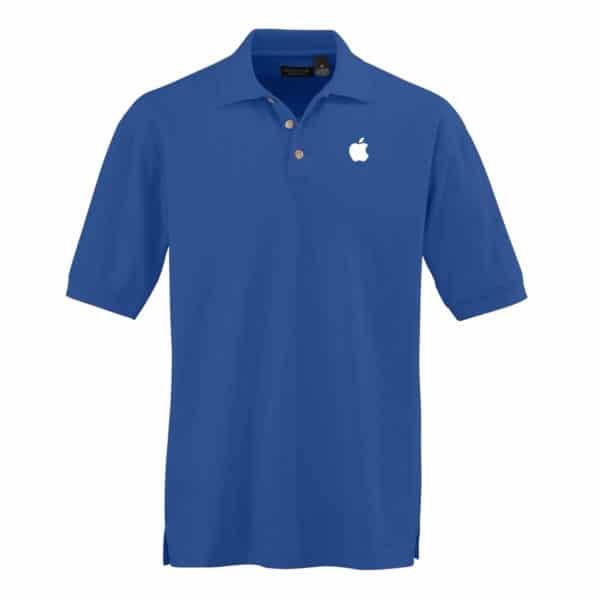 apple-t-shirt