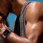 Tim Cook เผย Apple Watch สามารถใส่อาบน้ำได้
