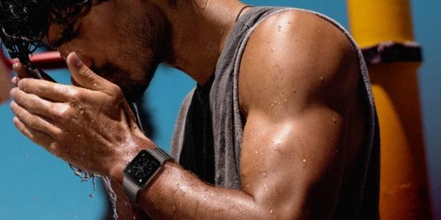 apple-watch-lifestyle-001