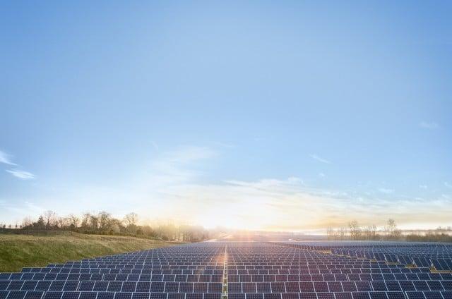 apple_solar_farm