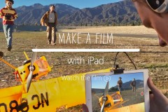 apples-oscar-ad-make-a-film-with-ipad