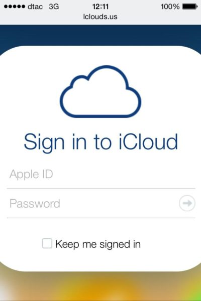fake-itunes-email-hack-masque-attack-steal-apple-id-password-3