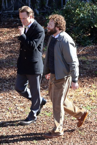 first-picture-of-michael-fassbender-as-steve-jobs-on-new-movie-3