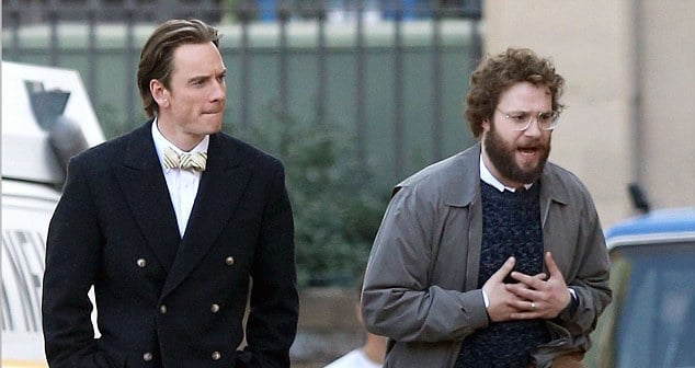 first-picture-of-michael-fassbender-as-steve-jobs-on-new-movie