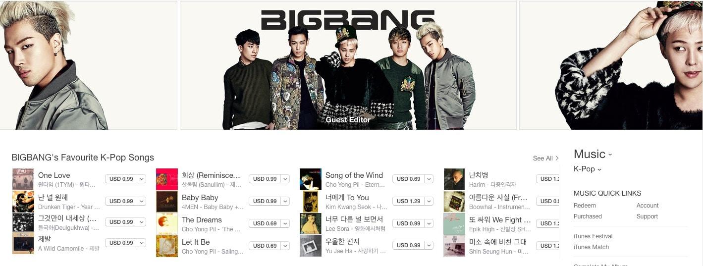 itunes-guest-editor-kpop-korea-boyband-big-bang