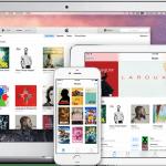 Apple เตรียมอัพเกรด iTunes Match ให้เก็บเพลงได้ 1 แสนเพลง