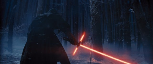 jony-ive-lightsaber-design