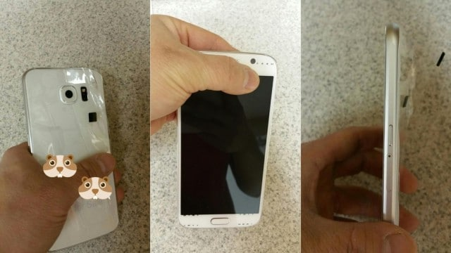 leak-samsung-galaxy-s6-just-identical-as-iphone-6-2