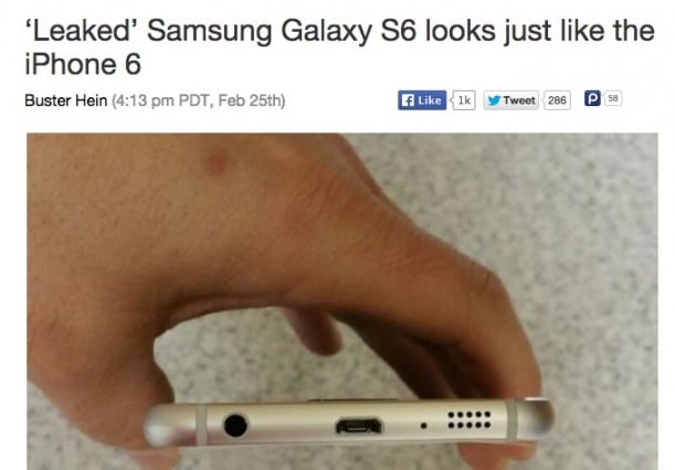leak-samsung-galaxy-s6-just-identical-as-iphone-6-3